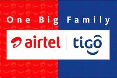 Mr. ShopGhana_WebBanner_airtel.tigo