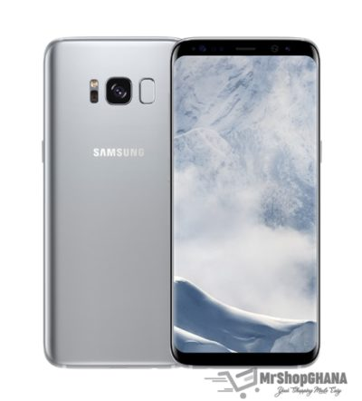 Samsung phone a-min