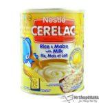 rsz_cerelac