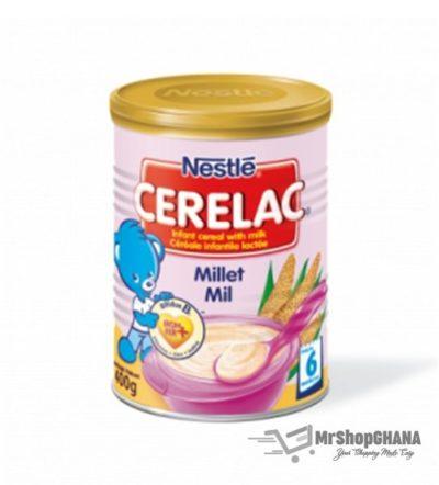 rsz_cerelac_millet_mil