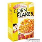 rsz_corn_flakes