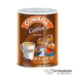 rsz_cowbell_coffee
