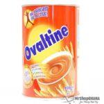 rsz_ovaltine