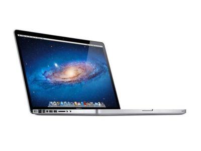 0011172_apple-macbook-pro-133-intel-core-i5-4gb-ram-500gb-hdd-silver-grade-refurbished-min