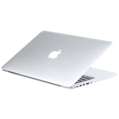 304604-apple-macbook-pro-13-inch-retina-display-top-min