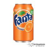 Can Fanta
