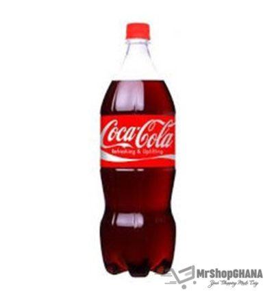 Cocacola_1l