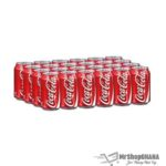 Cocacola_pack