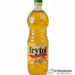 Frytol_1