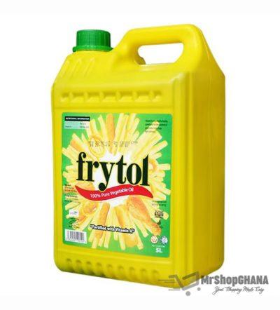Frytol_5L
