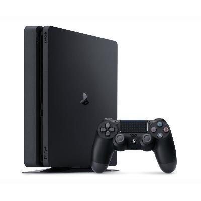 Sony-Playstation-4-Slim-1TB-Black-Edition