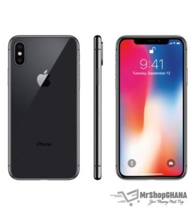 iphone x space grey-min