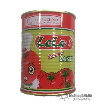 lele Tomato Paste