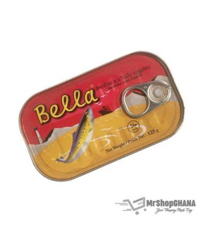 rsz_bella