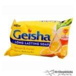 rsz_geisha_soap