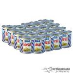 rsz_ideal_milk_carton (1)