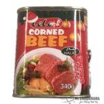 rsz_lele_corned_beef