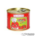 rsz_lele_tomato_1