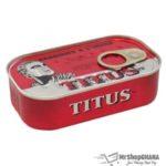 rsz_titus