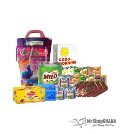 Mr. ShopGhana_Item Pack_1-min