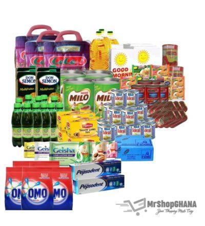 Mr. ShopGhana_Item Pack_4-min