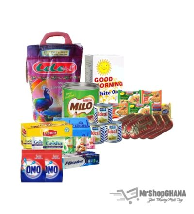 Mr. ShopGhana_Item Pack_6-min
