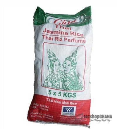 Gino-Rice..-400×442