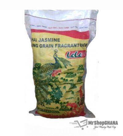 Lele-Rice..-400×442