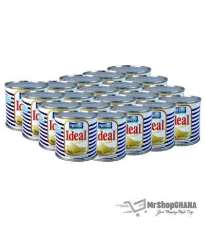 rsz_ideal_milk_carton-1-400×442