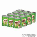 rsz_milo_carton