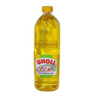 UNOLI_1_large