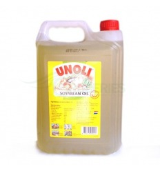 unoli-5l-cooking-oil-soyabean (1)