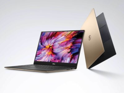 xps_13_rose_gold